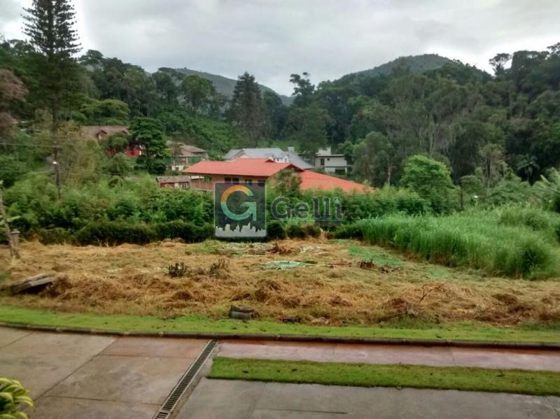 Casa à venda em Carangola, Petrópolis - RJ - Foto 20