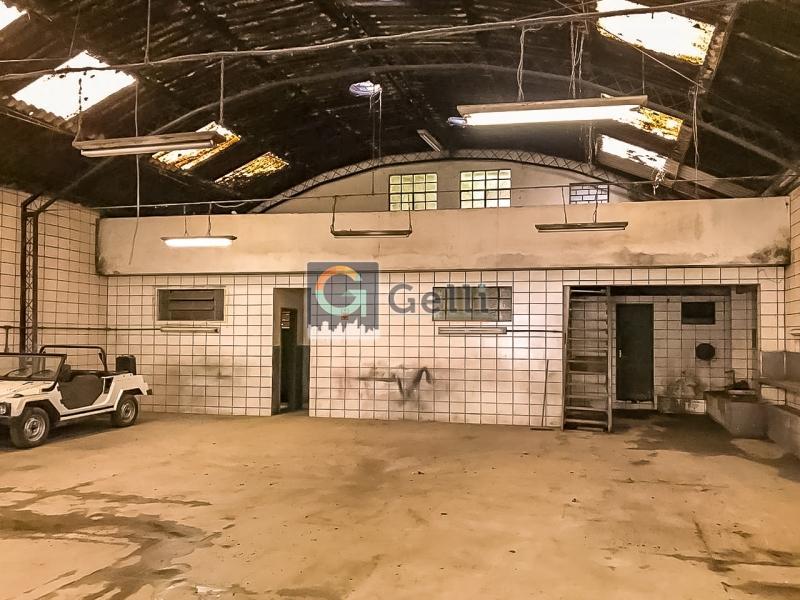 Imóvel Comercial para Alugar em Quitandinha, Petrópolis - RJ - Foto 4