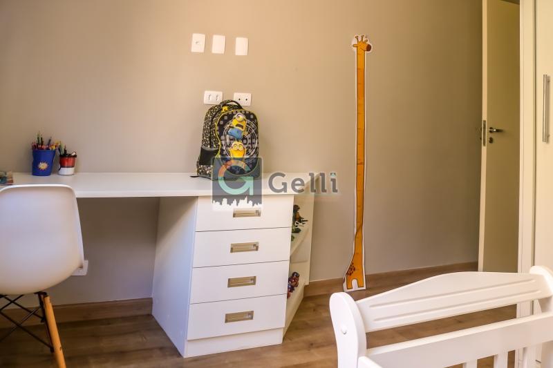 Apartamento para Alugar  à venda em Valparaíso, Petrópolis - Foto 12