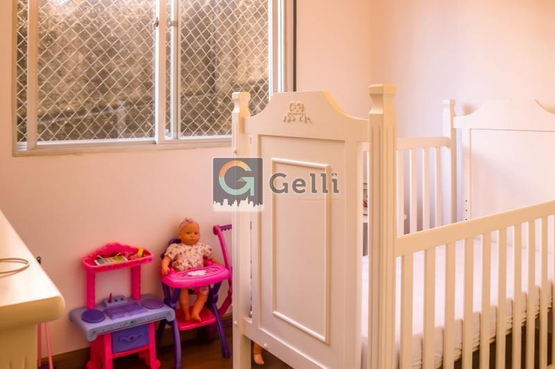 Apartamento para Alugar  à venda em Valparaíso, Petrópolis - Foto 10