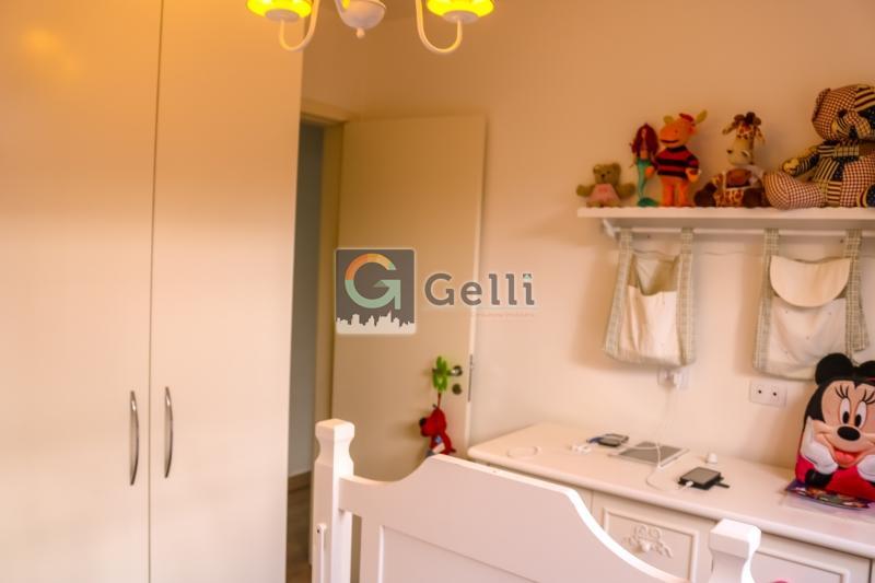 Apartamento para Alugar  à venda em Valparaíso, Petrópolis - Foto 9