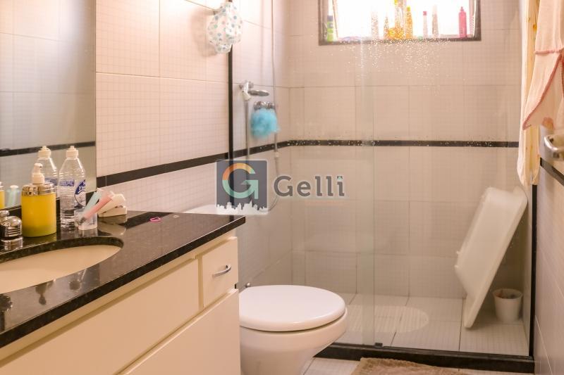 Apartamento para Alugar  à venda em Valparaíso, Petrópolis - Foto 8