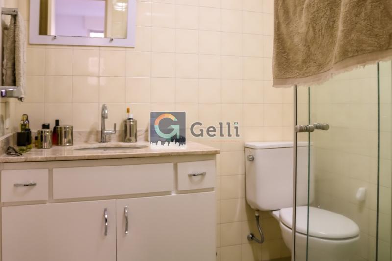 Apartamento para Alugar  à venda em Valparaíso, Petrópolis - Foto 5