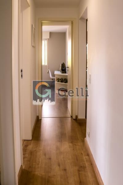 Apartamento para Alugar  à venda em Valparaíso, Petrópolis - Foto 11
