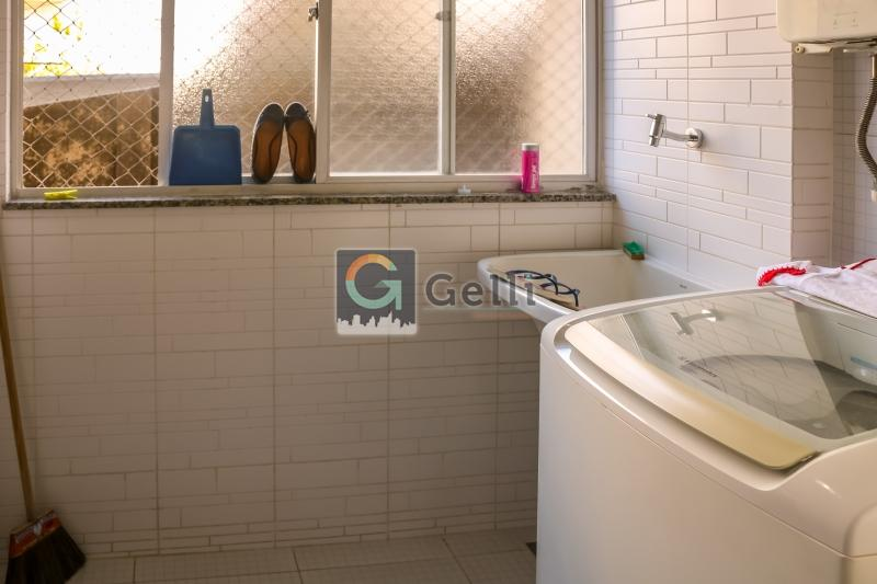 Apartamento para Alugar  à venda em Valparaíso, Petrópolis - Foto 2