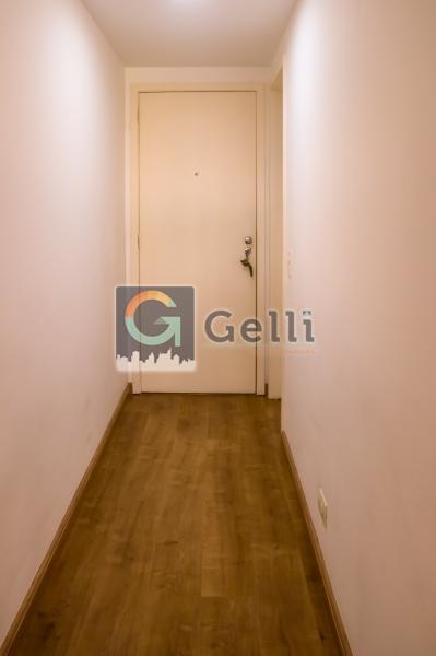 Apartamento para Alugar  à venda em Valparaíso, Petrópolis - Foto 14