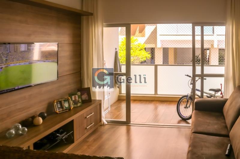 Apartamento para Alugar  à venda em Valparaíso, Petrópolis - Foto 17