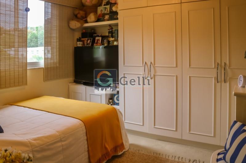 Apartamento à venda em Coronel Veiga, Petrópolis - Foto 7