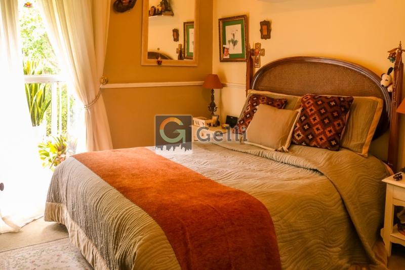 Apartamento à venda em Coronel Veiga, Petrópolis - Foto 4