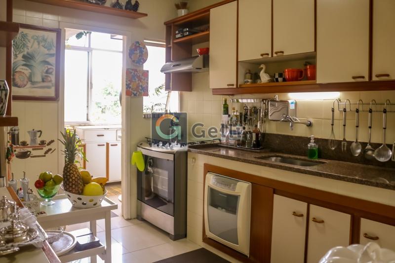 Apartamento à venda em Coronel Veiga, Petrópolis - Foto 2