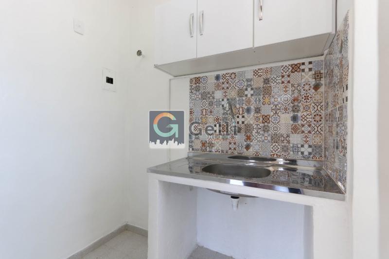 Apartamento para Alugar  à venda em Mosela, Petrópolis - RJ - Foto 4