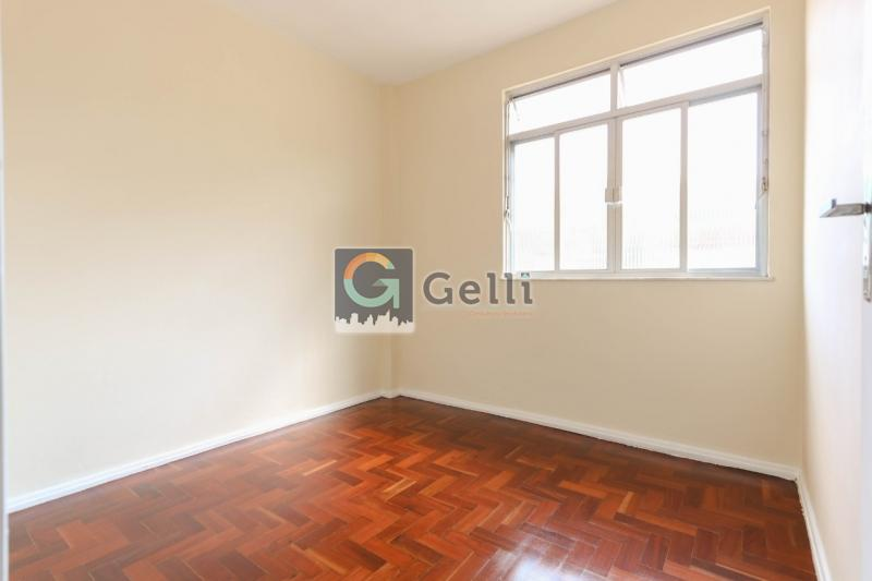 Apartamento para Alugar  à venda em Mosela, Petrópolis - RJ - Foto 6