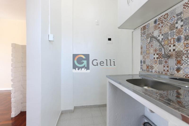 Apartamento para Alugar  à venda em Mosela, Petrópolis - RJ - Foto 3