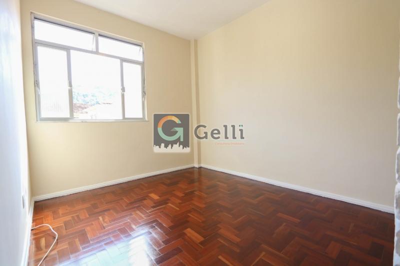 Apartamento para Alugar  à venda em Mosela, Petrópolis - RJ - Foto 8