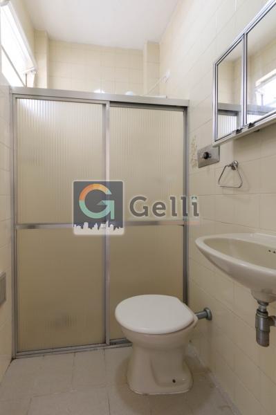 Apartamento para Alugar  à venda em Mosela, Petrópolis - RJ - Foto 7
