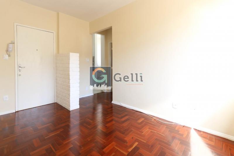 Apartamento para Alugar  à venda em Mosela, Petrópolis - RJ - Foto 10