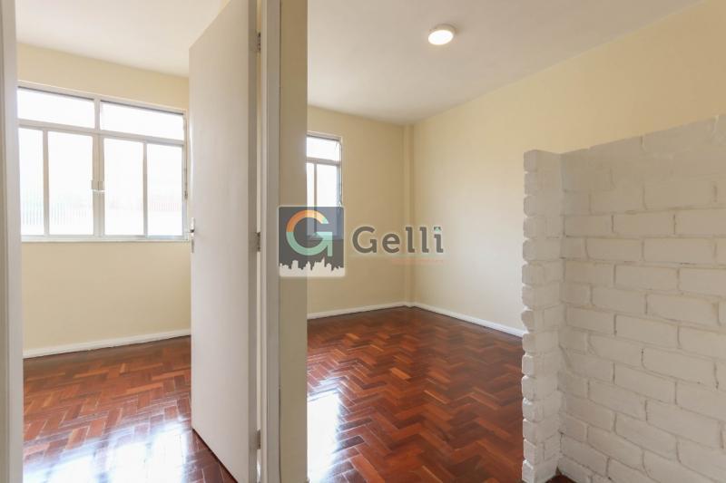 Apartamento para Alugar  à venda em Mosela, Petrópolis - RJ - Foto 1
