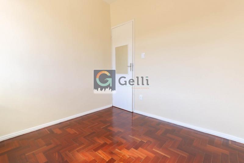 Apartamento para Alugar  à venda em Mosela, Petrópolis - RJ - Foto 5