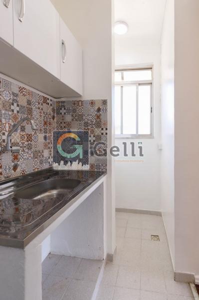 Apartamento para Alugar  à venda em Mosela, Petrópolis - RJ - Foto 2