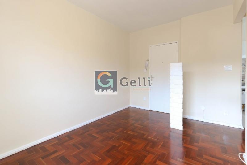 Apartamento para Alugar  à venda em Mosela, Petrópolis - RJ - Foto 9