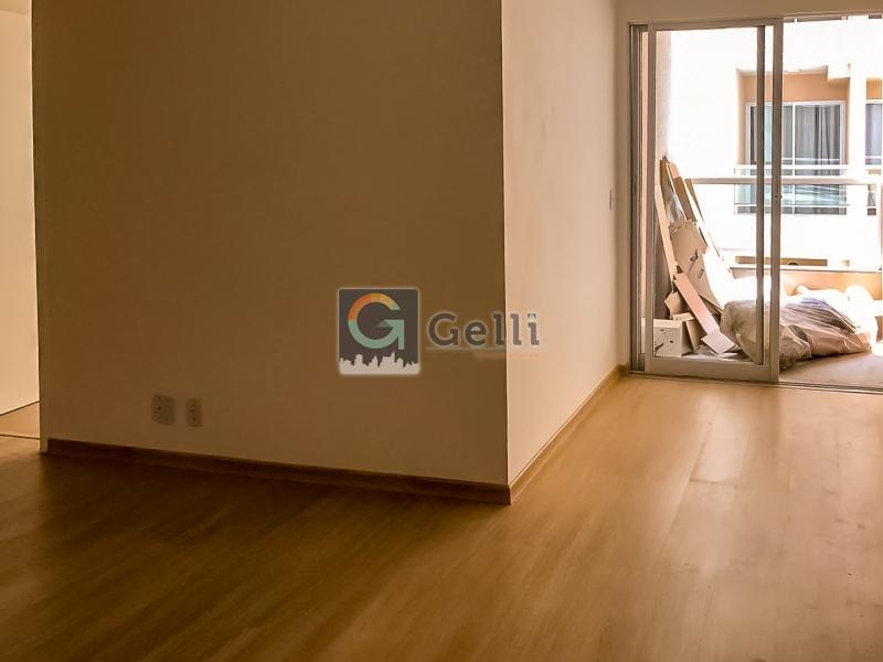 Foto - [526] Apartamento Petrópolis, Corrêas