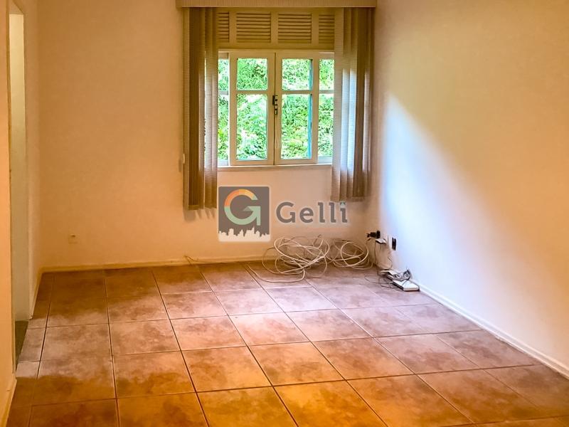 Foto - [530] Apartamento Petrópolis, Bonsucesso