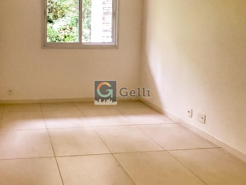 Cobertura à venda em Centro, Petrópolis - Foto 11