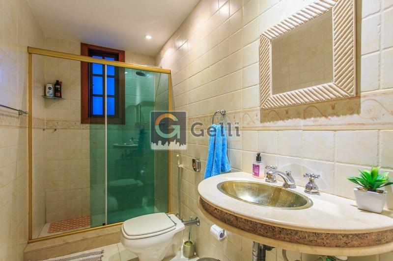 Apartamento à venda em Centro, Petrópolis - Foto 11