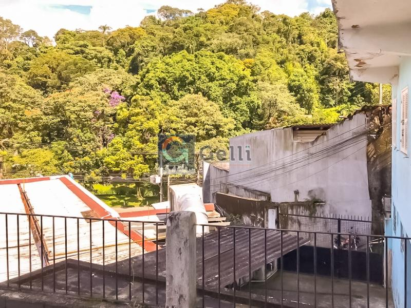 Casa para Alugar em Centro, Petrópolis - RJ - Foto 16