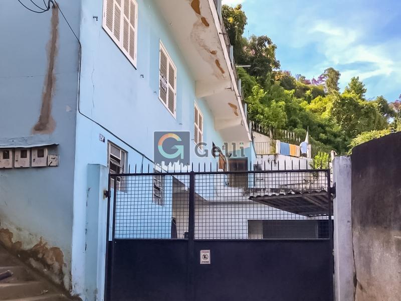 Casa para Alugar em Centro, Petrópolis - RJ - Foto 1