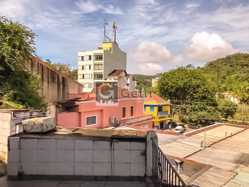 Casa para Alugar em Centro, Petrópolis - RJ - Foto 15