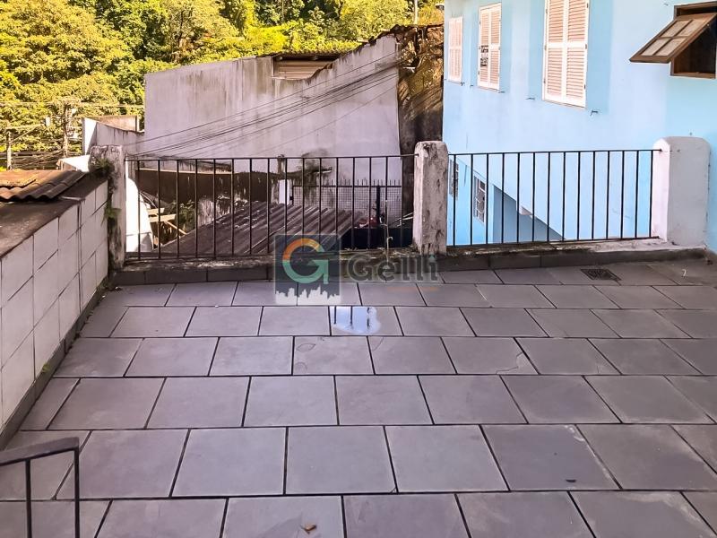 Casa para Alugar em Centro, Petrópolis - RJ - Foto 18