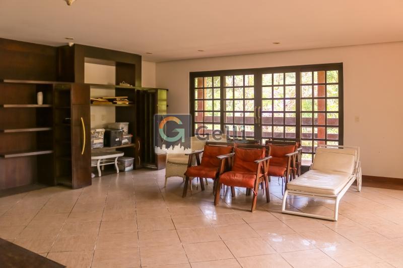 Casa à venda ,  para Alugar em Araras, Petrópolis - Foto 16