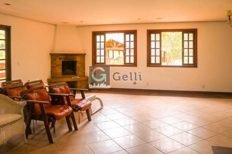 Casa à venda ,  para Alugar em Araras, Petrópolis - Foto 15