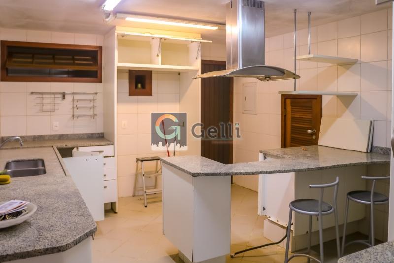Casa à venda ,  para Alugar em Araras, Petrópolis - Foto 13