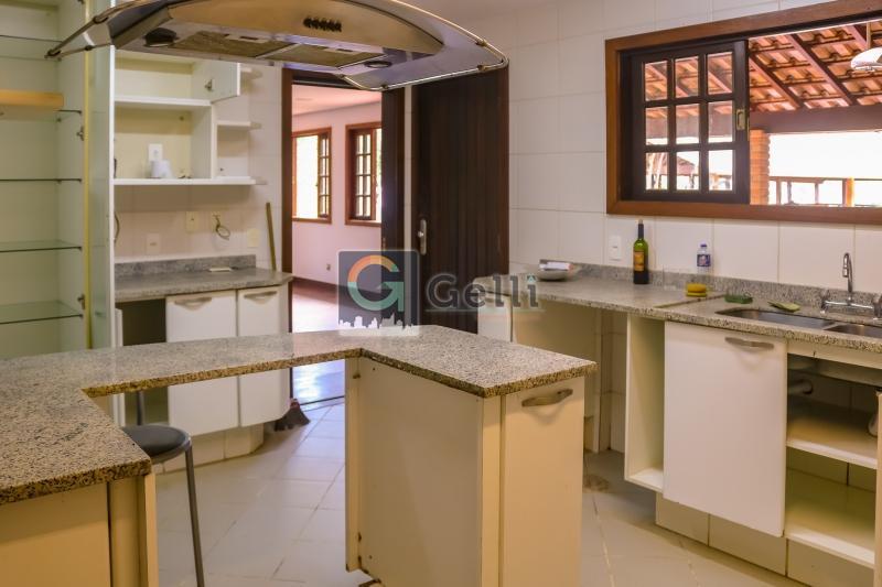 Casa à venda ,  para Alugar em Araras, Petrópolis - Foto 12