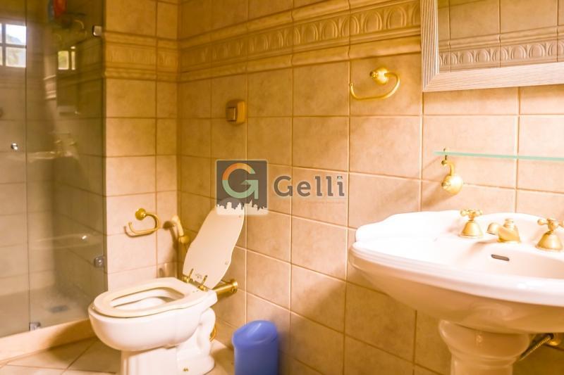 Casa à venda ,  para Alugar em Araras, Petrópolis - Foto 7