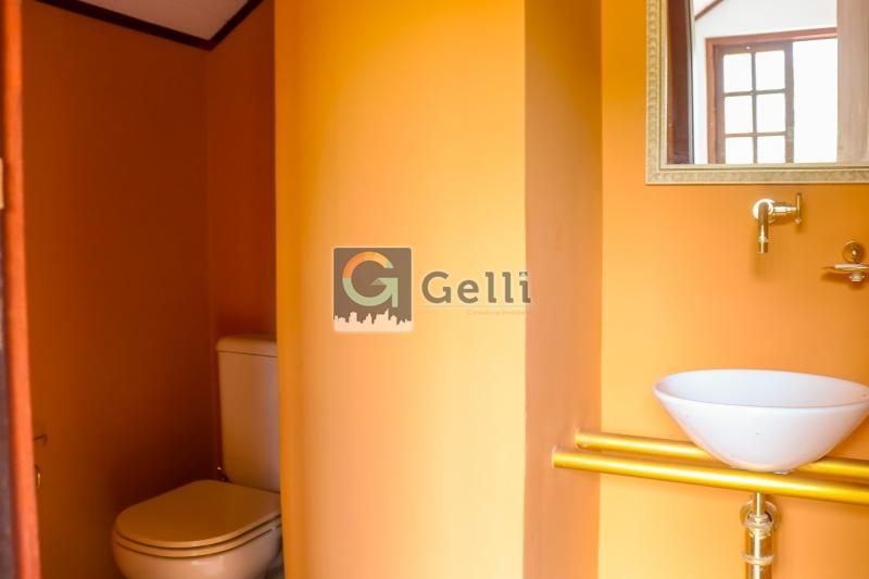Casa à venda ,  para Alugar em Araras, Petrópolis - Foto 19