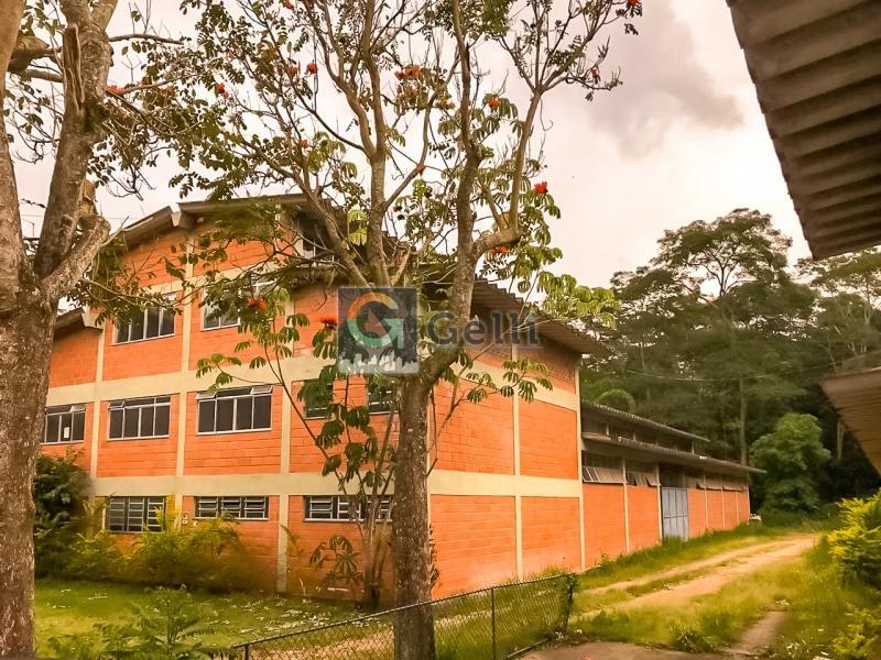 Imóvel Comercial para Alugar em Itaipava, Petrópolis - RJ - Foto 1