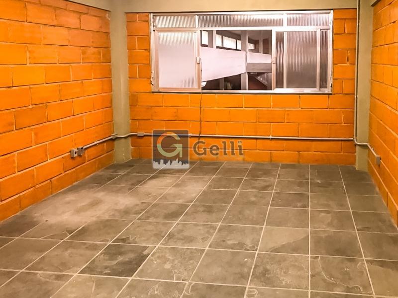 Imóvel Comercial para Alugar em Itaipava, Petrópolis - Foto 3