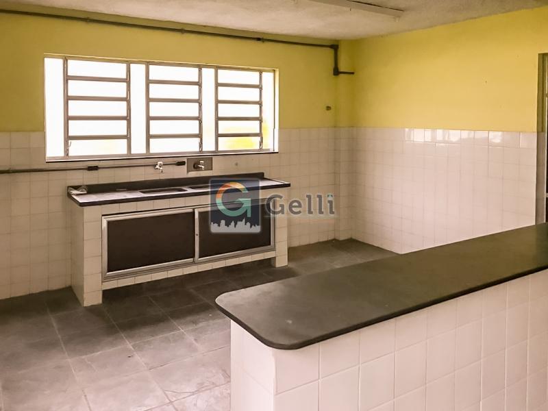 Imóvel Comercial para Alugar em Itaipava, Petrópolis - RJ - Foto 11