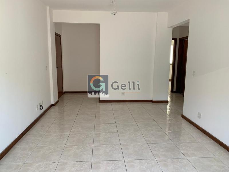 Apartamento para Alugar em Morin, Petrópolis - Foto 11