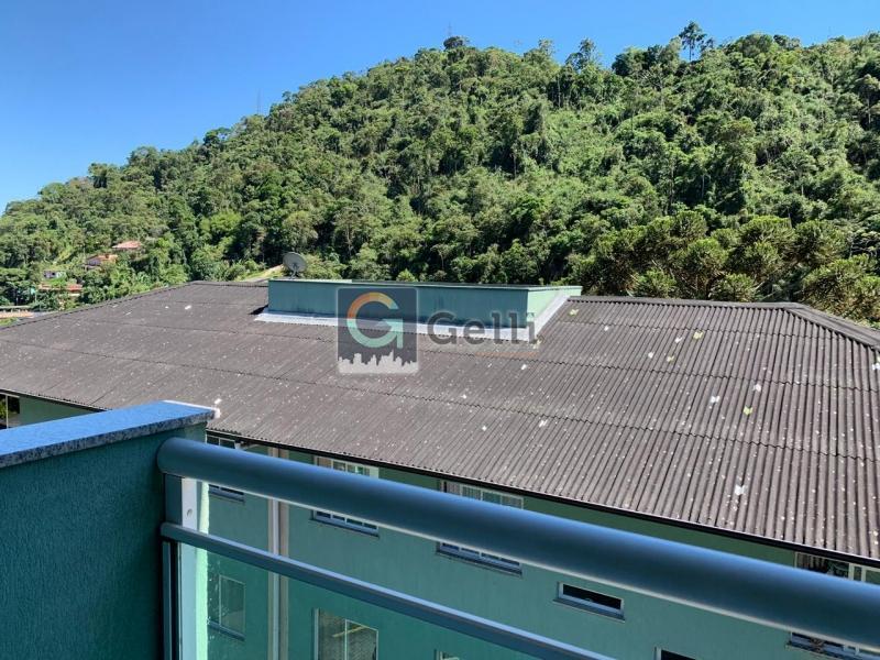 Apartamento para Alugar em Morin, Petrópolis - Foto 10