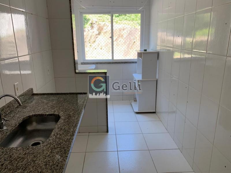 Apartamento para Alugar em Morin, Petrópolis - Foto 3