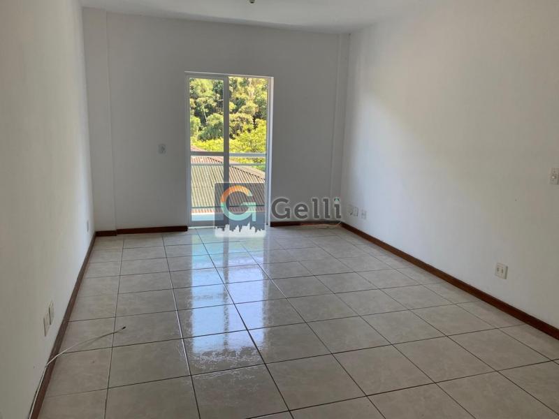 Apartamento para Alugar em Morin, Petrópolis - Foto 1