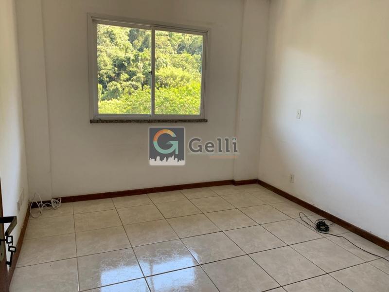 Apartamento para Alugar em Morin, Petrópolis - Foto 8