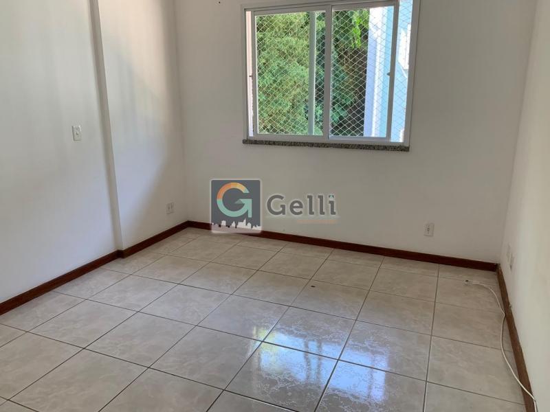 Apartamento para Alugar em Morin, Petrópolis - Foto 6