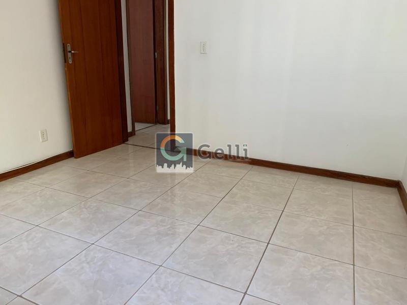 Apartamento para Alugar em Morin, Petrópolis - Foto 7