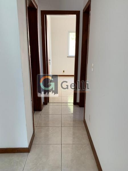 Apartamento para Alugar em Morin, Petrópolis - Foto 9