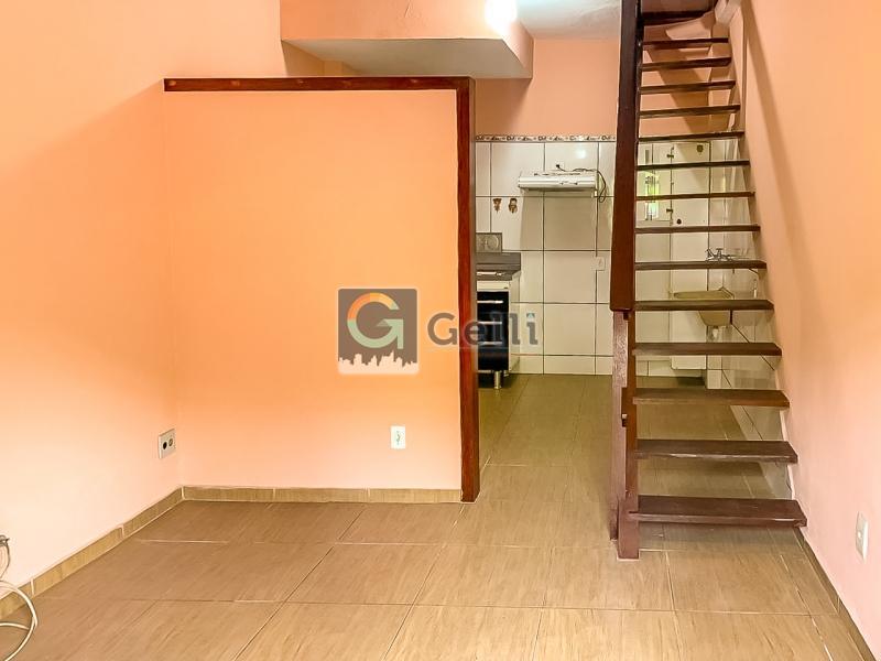Apartamento para Alugar em Quissama, Petrópolis - RJ - Foto 1
